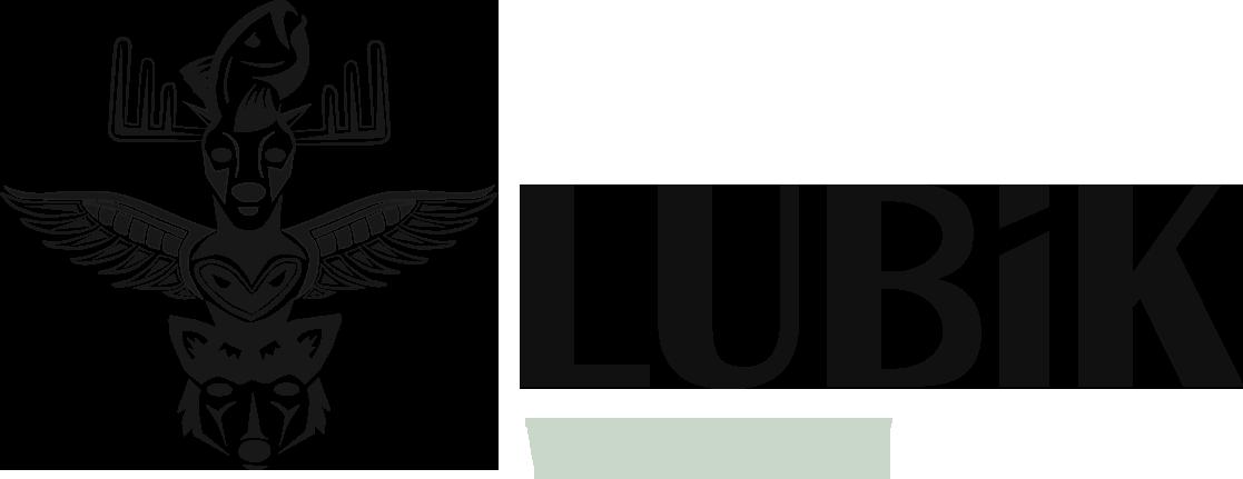 lubik vivant
